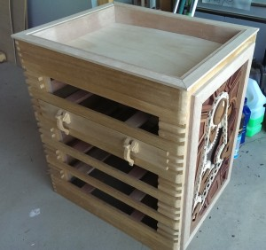 drawer-unit-almost-done-1